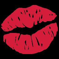 bocca-bacio_design