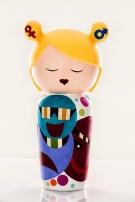 9a18-kokeshi-parfums-by-valeria-attinelli_1300x900