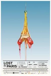 a26a-lost-in-paris-design-et-tourisme-en-ile-de-france