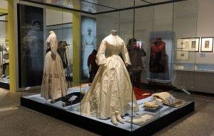 Musee-Carnavalet-roman-d-une-garde-robe