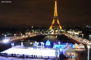 paris-illuminations_015