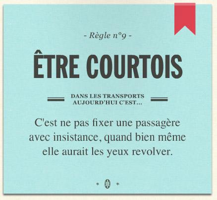 voyageurmoderne_courtois