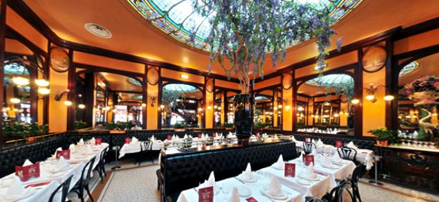 interno-brasserie-Bofinger