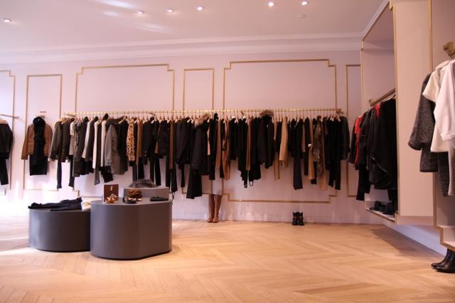 Maje-Boutique-Place-des-Victoires-Paris-1_hg_full_l