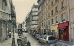 Rue Vintimille
