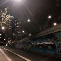 photo 5_3