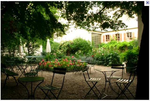 Paris1900-FbgDuTemple-golem13