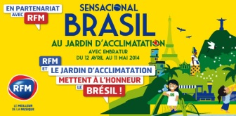 rfm_partenariat-sensacional-brasil_608