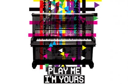 x274_2013-play