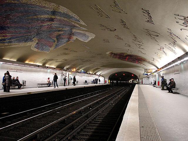 Cluny-La_Sorbonne