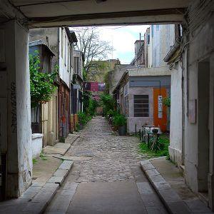 n°154_rue_Oberkampf