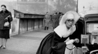 122600-exposition-paris-magnum-a-l-hotel-de-ville
