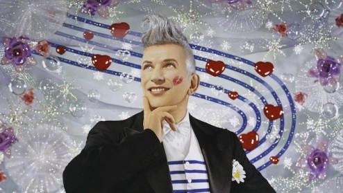 expo-jean-paul-gaultier-grand-palais-660x373