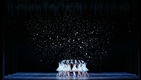 Lo schiaccianoci - -ph Marco Brescia e Rudy Amisano Teatro alla Scala K65A6376 x