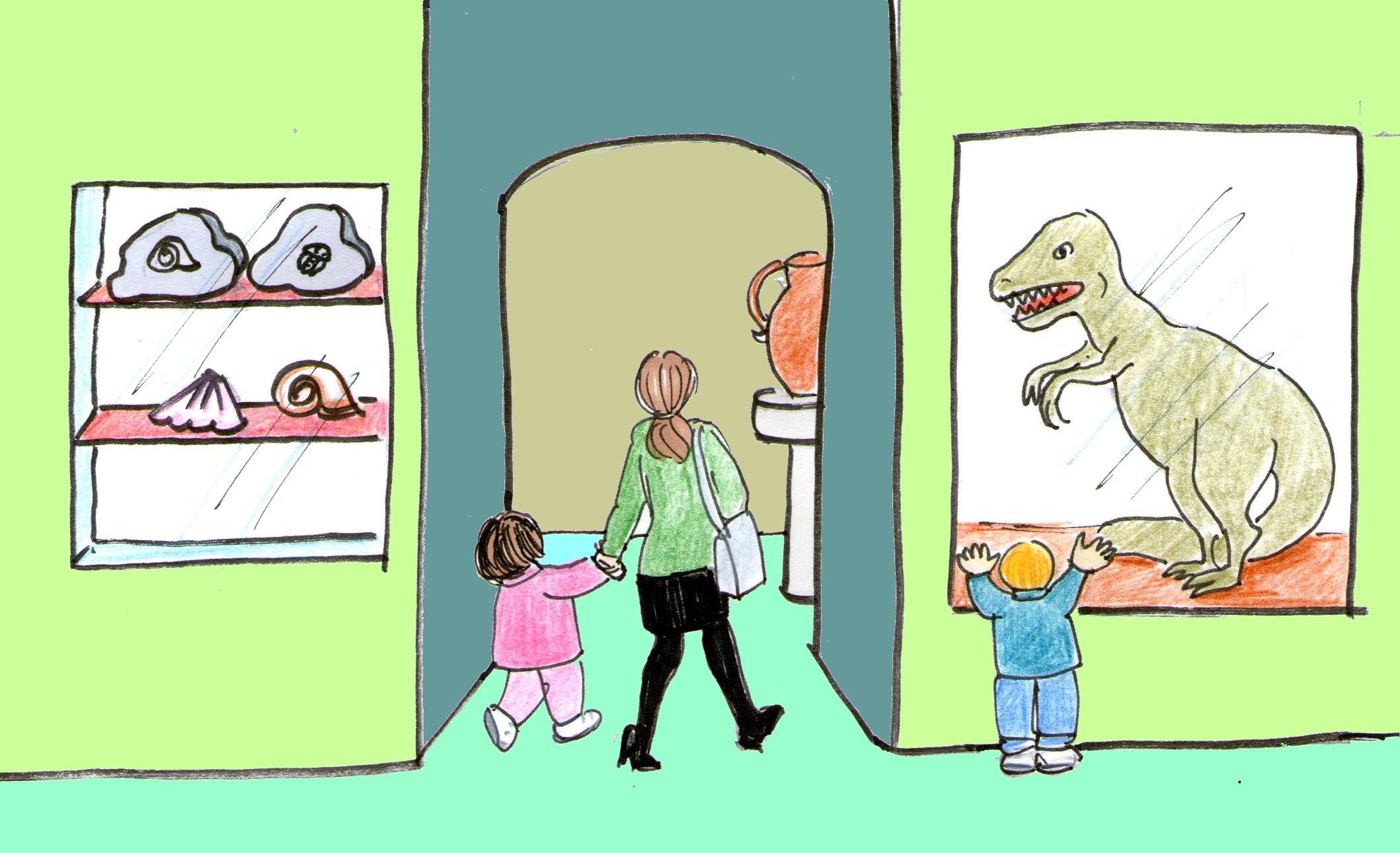 museo per bambini001