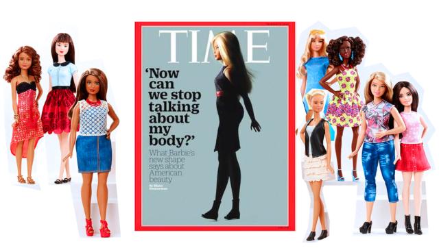barbie mostra 2 imma