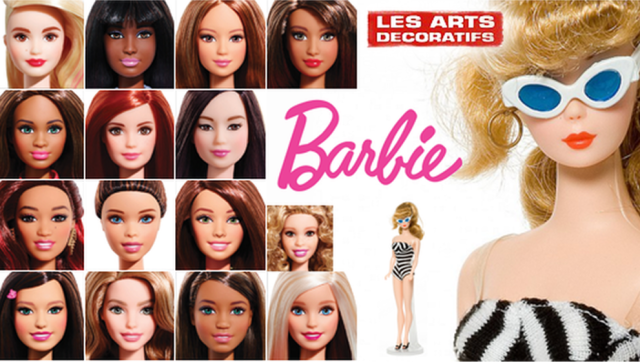 barbie mostra loc 1