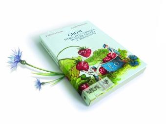 libro-e-fiordalisi-2