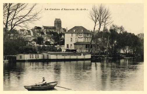 Auvers-001-InstitutVanGogh-CartesAnciennes-140X90-13