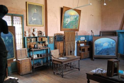 Auvers-AteliersBoggio2
