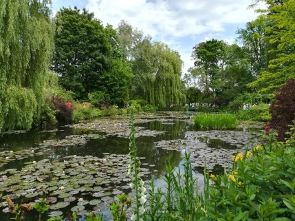 Fondation_Claude_Monet,_Giverny_1