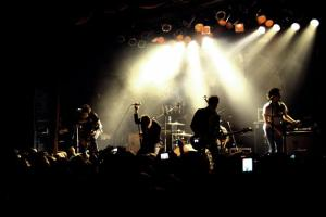 presentation-de-la-fete-concert-sombre_seve-illustration-article.jpg