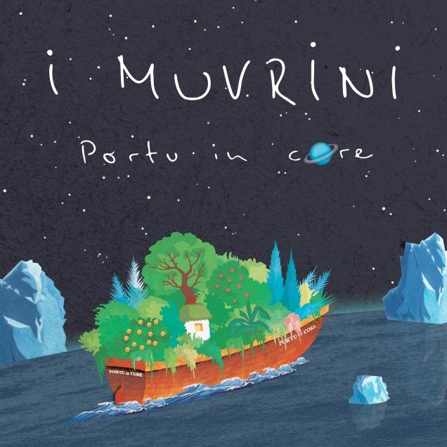 IMUVRINI_COVER-ALBUM